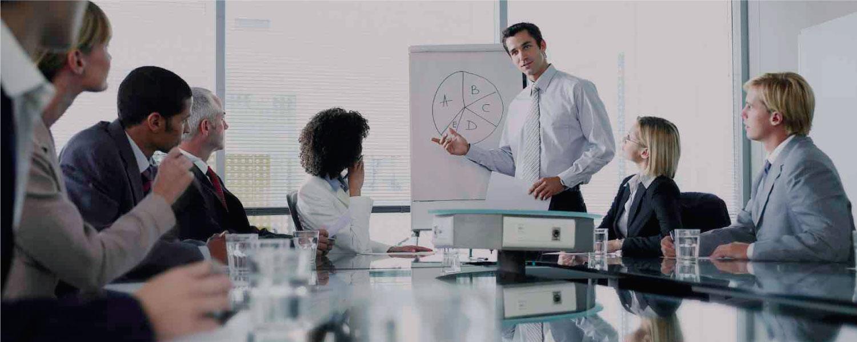gestion-laboral4